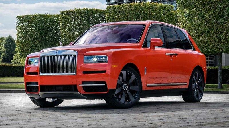 Десятка лучших автомобильных цветов 2019 года авто и мото,новости автомира