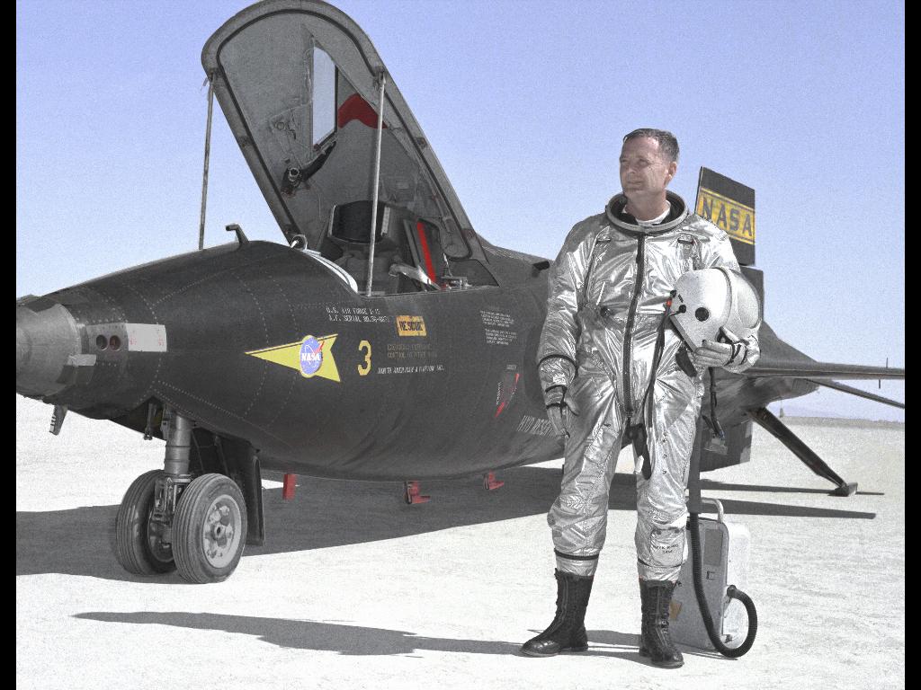 Этот день в авиации. 9 декабря