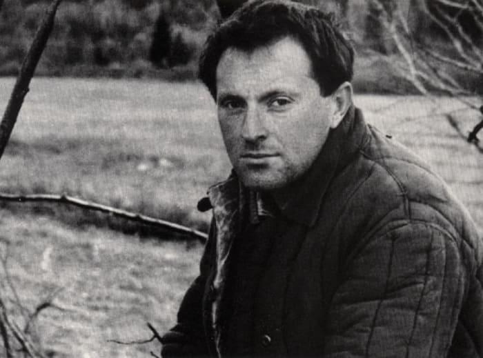 Кто не работает, тот не ест: самые известные «тунеядцы» в СССР