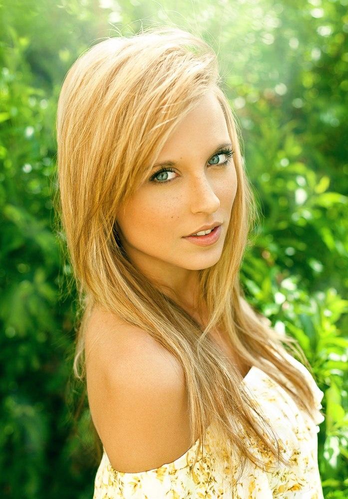Young blonde guys girls, phonerotic girls