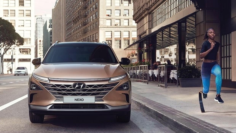 Производство автомобилей Hyundai приостановили в Петербурге Общество