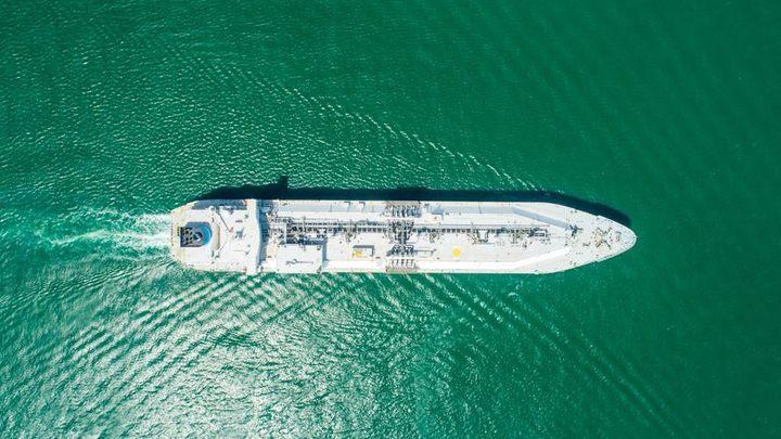 «Сами от своей «ответки» плакать будете»: К чему приведет захват российского танкера Украиной