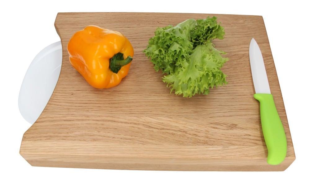 Уборка кухни: Как чистить разделочные доски? полезные советы,уборка
