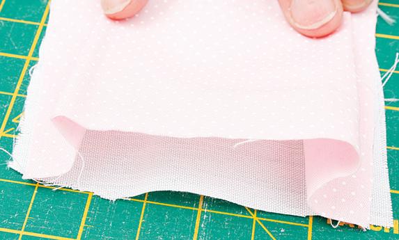 Детское одеялко из пузырьков в технике пэчворк. Мастер-класс (4) (573x345, 403Kb)