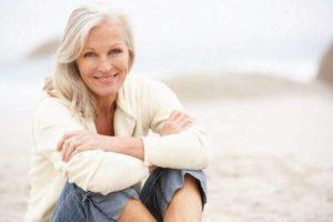 «Я очень стара, чтобы всем нравиться» — взгляд 53-летней женщины