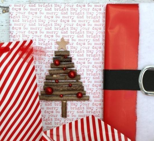 #giftwrap (подборка)