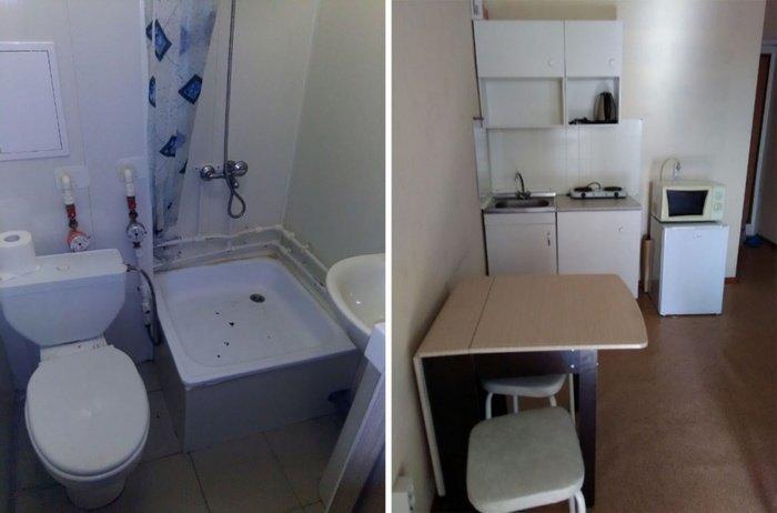 В Новосибирске в тесноте, квартир, квартиры, малогабаритка, малогабаритки, студия, тесно