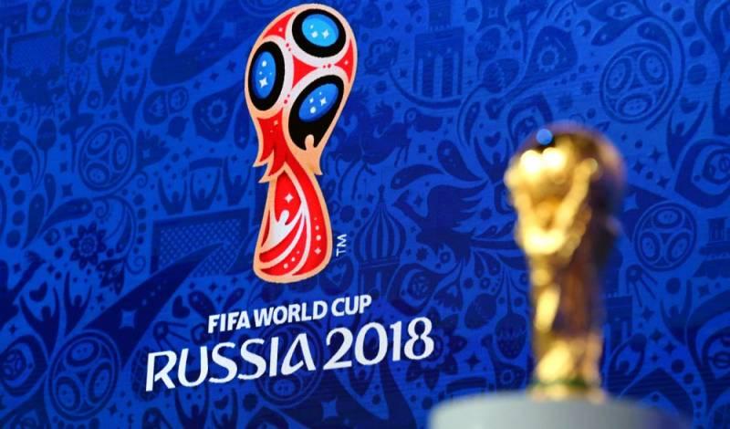 Олимпиада – только начало: России грозят полным бойкотом