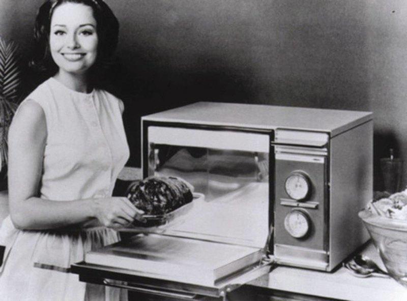 Ты тоже можешь: история восьми гениальных изобретений изобретения,интересное,история