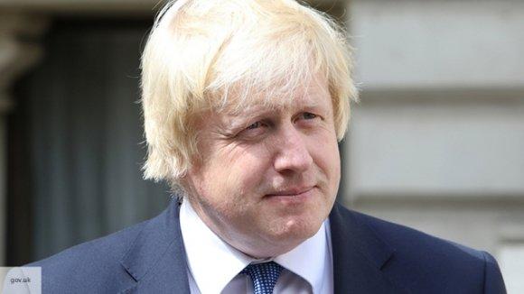 Борис Джонсон намерен завершить Brexit любой ценой – эксперт