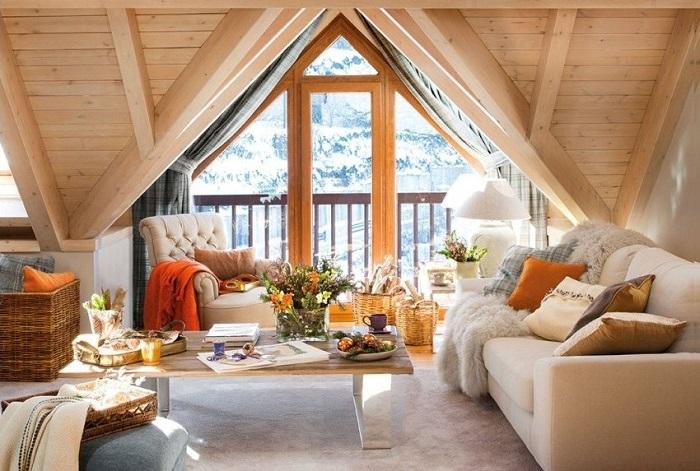 9 лайфхаков для декора комнат, с которыми любой дом станет в разы уютнее