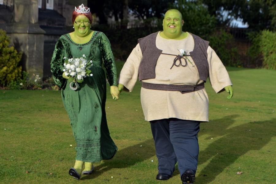 Что делать женщине с личной жизнью, если она страшная и толстая?