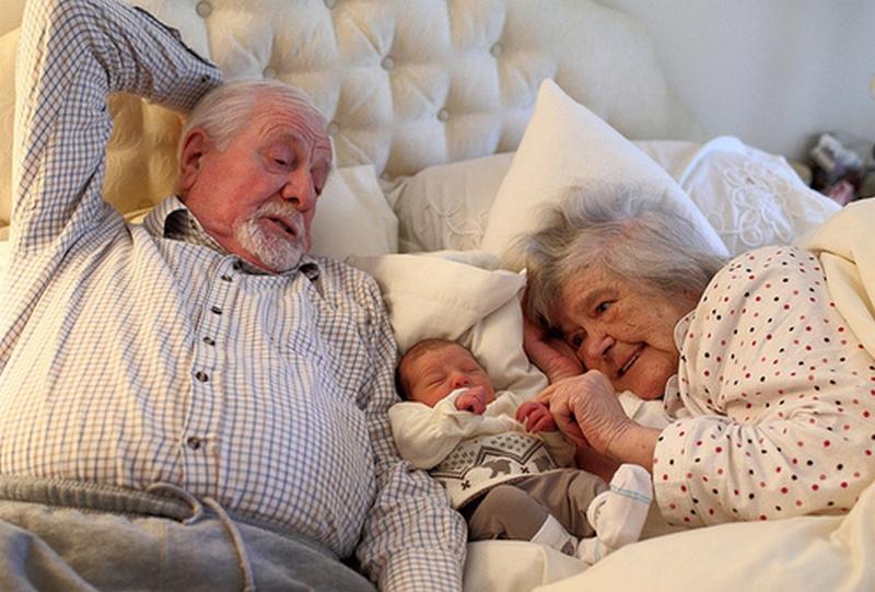 Картинки месяцам, картинки о внуках
