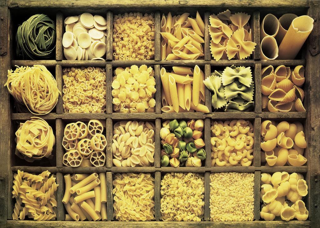 гистерэктомия ампутация паста итальянская виды фото цвет кожного