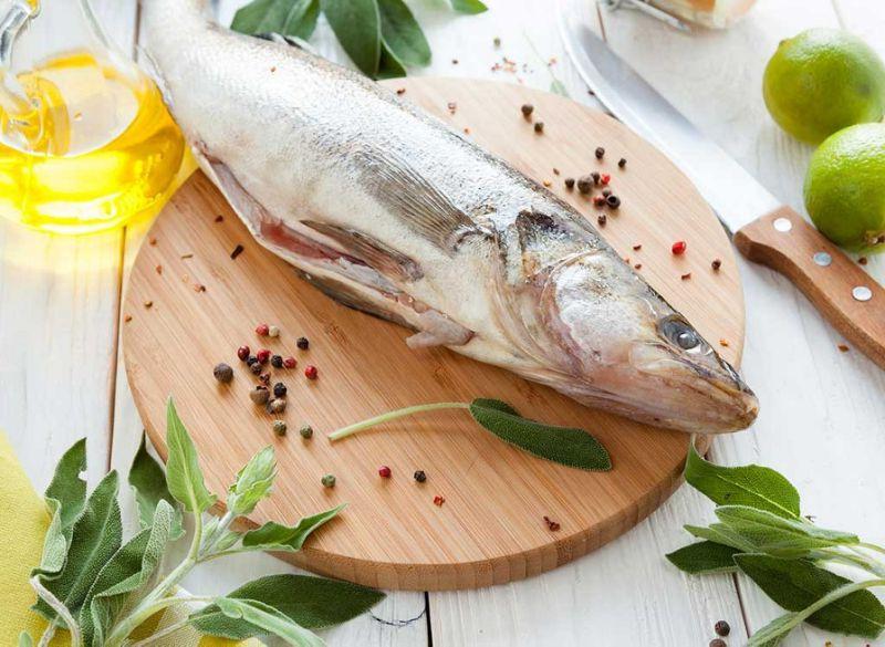 Какой Рыбой Заменить Треску При Диете. Треска на диете: способы готовки и лучшие рецепты