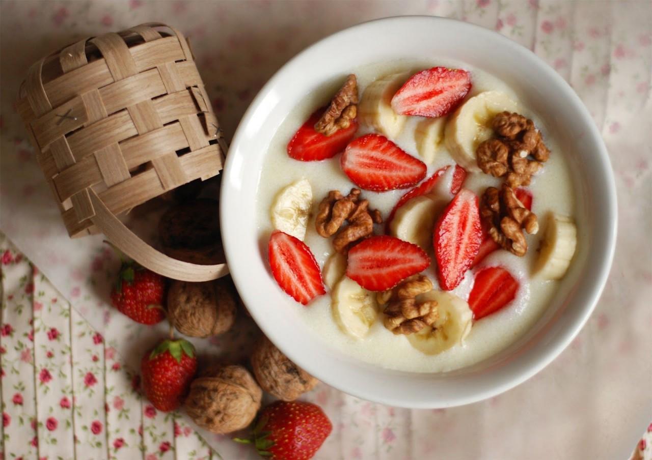 10 рецептов завтраков, котор…