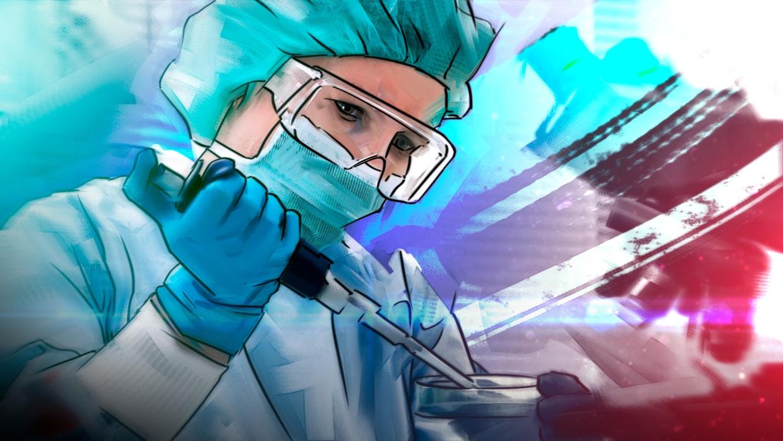 Вирусолог Аграновский оценил заявления о «шизофреническом» эффекте коронавируса Общество