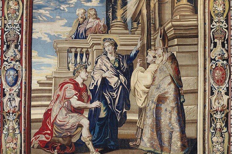Конкубина — в древнем Риме незамужняя женщина низшего сословия, находившаяся в сожительстве с мужчиной интересное, исторические факты, наложницы, познавательное, содержанки