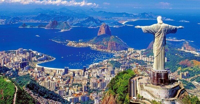 10 городов, которые ошибочно принимают за столицы города,начеление,столицы,страны