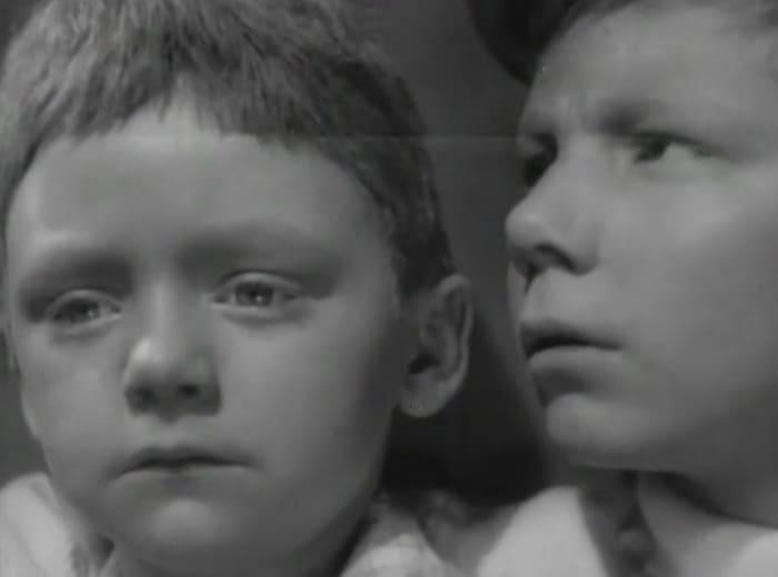 Угасшая звезда Виктора Перевалова: Как Иванушка из «Марьи-искусницы» стал грузчиком история кино,киноактеры,отечественные фильмы