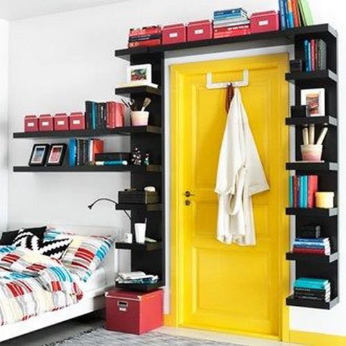 storage-ideas-under-ceiling4-2.jpg