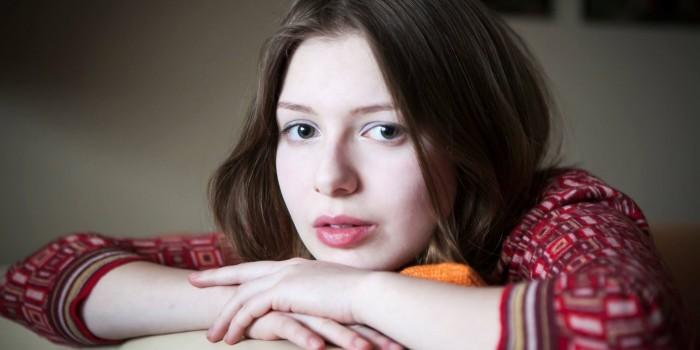 Бывшая ученица школы № 57 рассказала, как стала жертвой насилия историка Меерсона