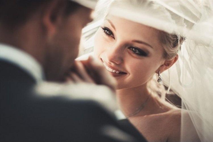 На каких женщинах стоит жениться девушка, жена, семья