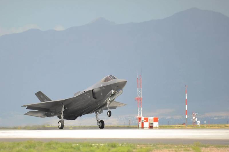 Новые технологии и первый полёт: успехи программы NGAD ввс