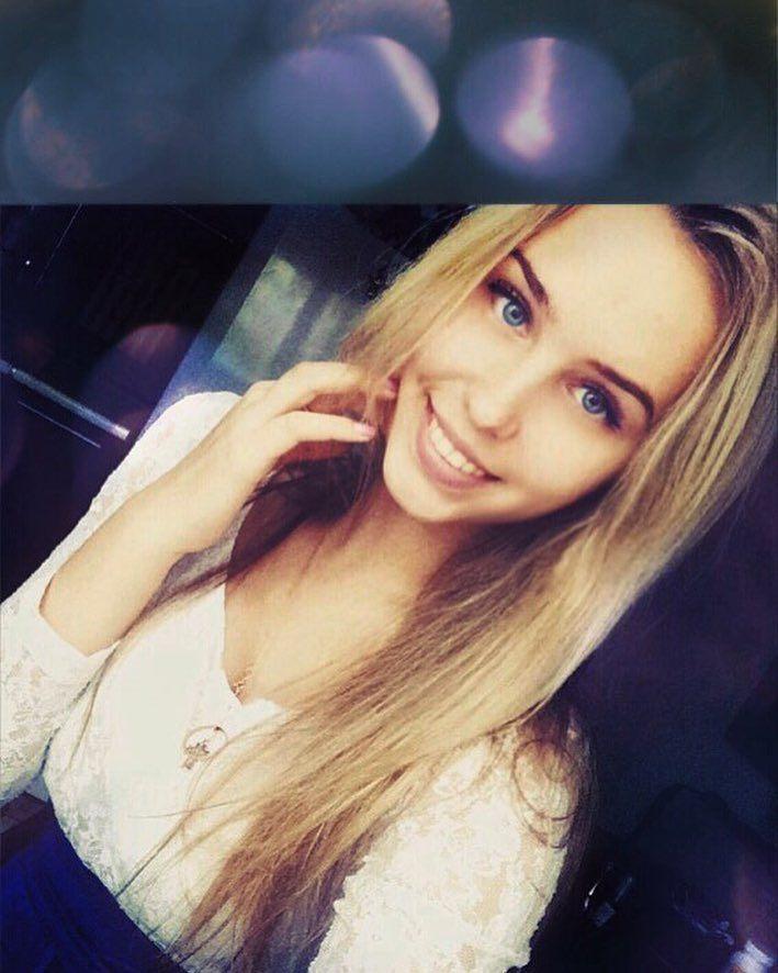 девушки екатеринбург шулиха - 1