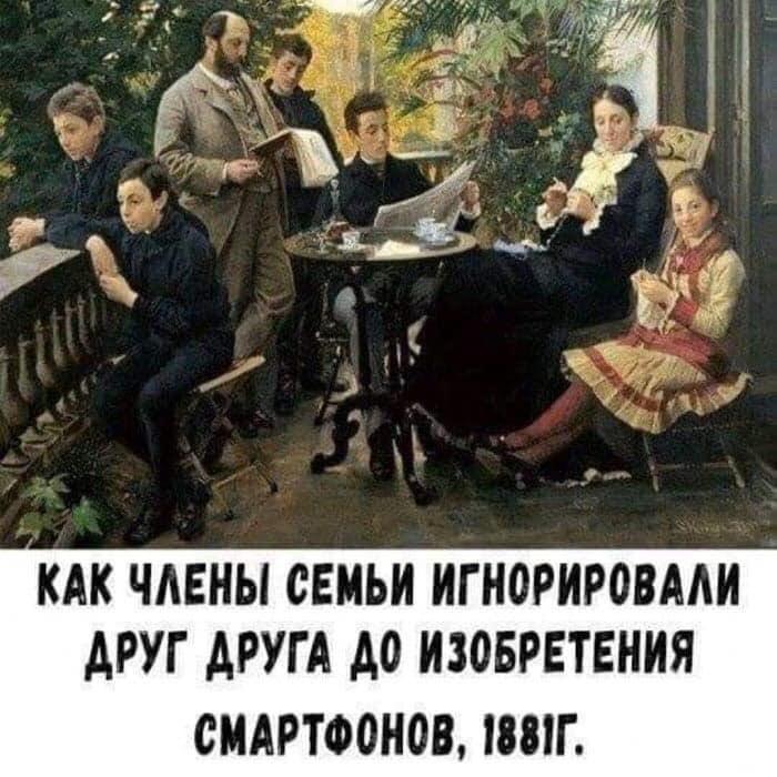 https://mtdata.ru/u15/photo1040/20384346912-0/original.jpeg#20384346912