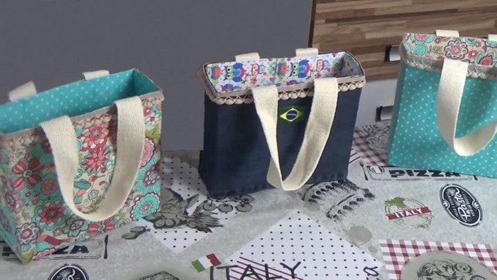 Необычная утилизация тетрапака