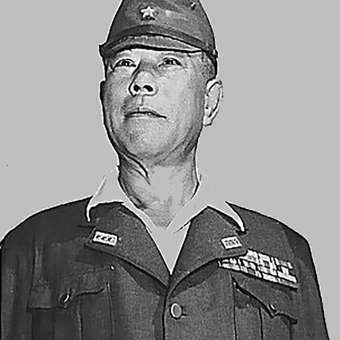 Томоюки Ямасита Фото Викимедия