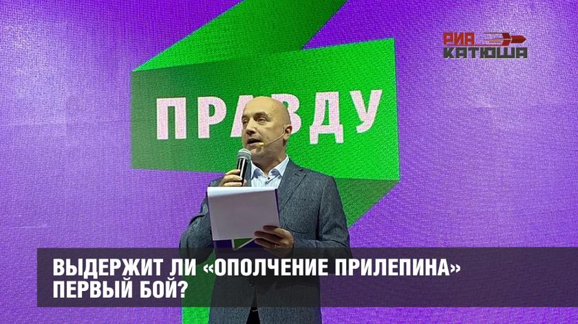 https://mtdata.ru/u15/photo11D8/20329112151-0/original.jpg#20329112151