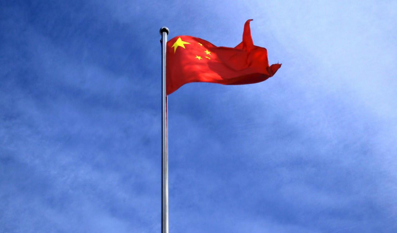Китай предостерег Литву от недружественных действий геополитика