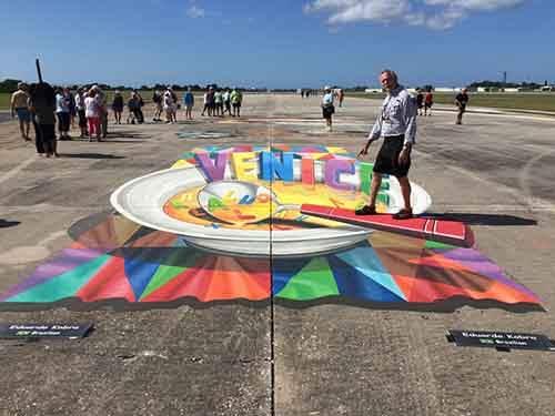 eduardo_kobra_brazil_-_sarasota_chalk_festival.jpg__1072x0_q85_upscale