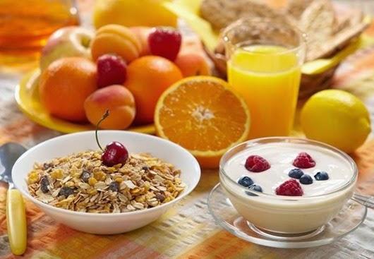 Как ускорить свой обмен веществ здоровье,метаболизм,обмен веществ,полезные советы