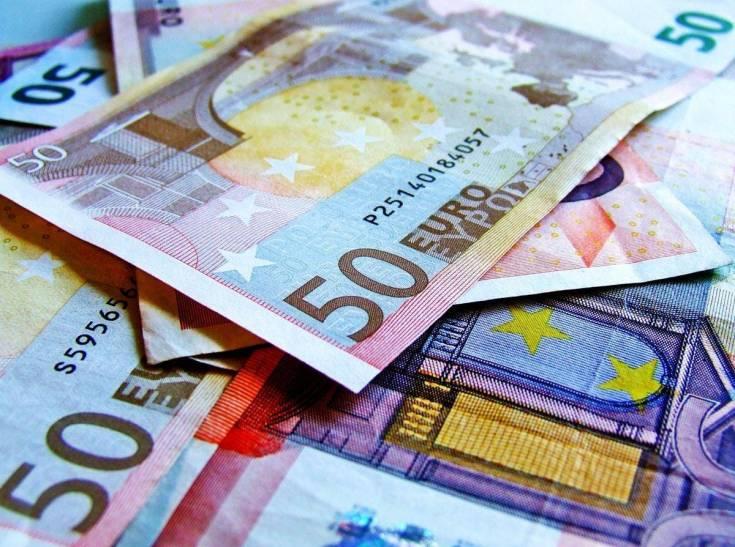 Германия вложит в Россию больше денег