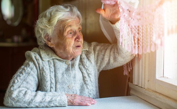 Бабушкина мудрость: «Почему нельзя наказывать детей за проступки»