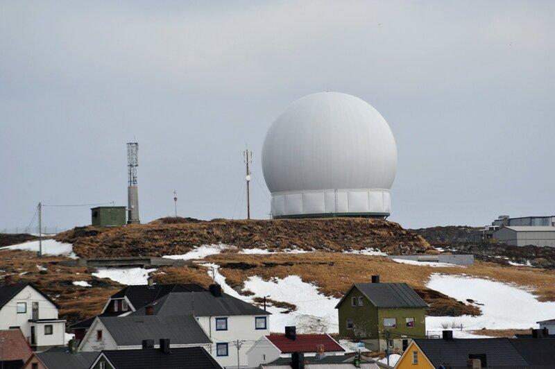 Гренландия: эхо холодной войны и современная реальность гренландия, подборка, природа, путешествия, север, удивительное