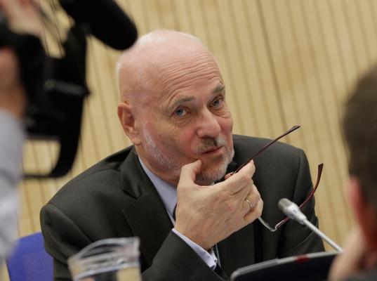 Наблюдатели ОБСЕ неследят завыборами президента России вКрыму