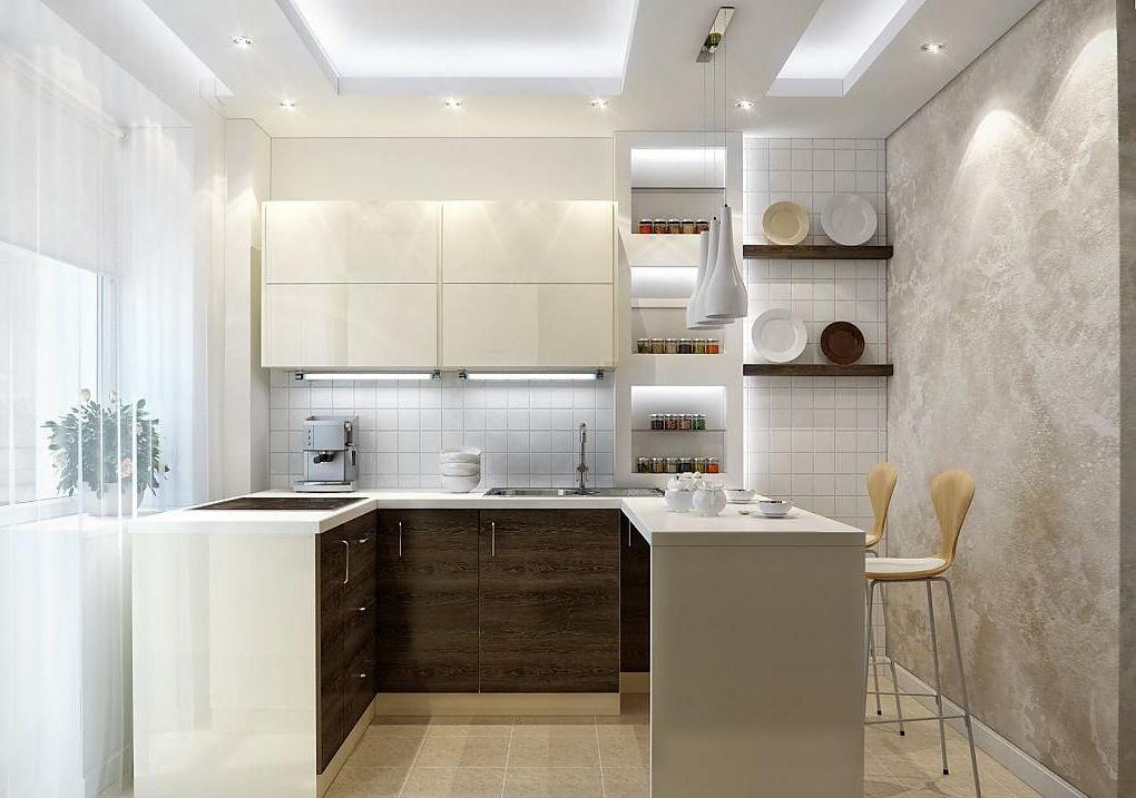 creative-modern-kitchen-076