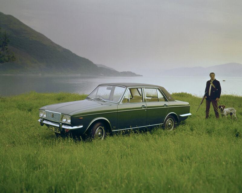 Последние модели известных марок: как умирали «Москвич» и Pontiac авто,автомобиль