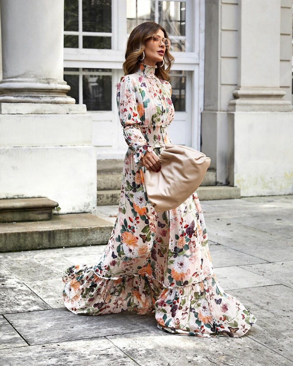 Заинтересуй окружающих стильным аксессуаром! 17 модных летних сумок 2020