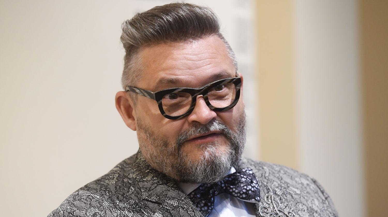 Ведущий «Модного приговора» объяснил отсутствие в России красивых мужчин сталинскими репрессиями
