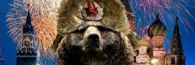 Россия должна отбить охоту у албанцев захватывать граждан РФ