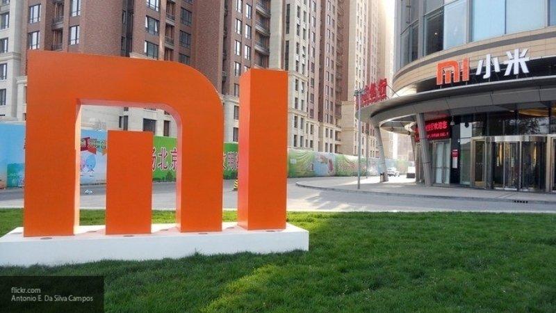 Xiaomi выпустит портативный аккумулятор с зеркалом