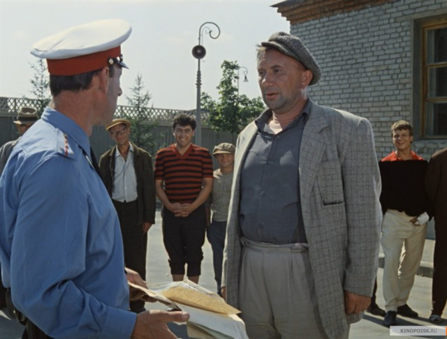 """""""Ъ"""": центры для принудительных работ появятся в семи городах России"""