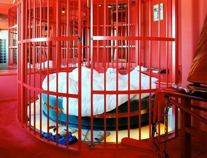 Japan_sex_hotel15