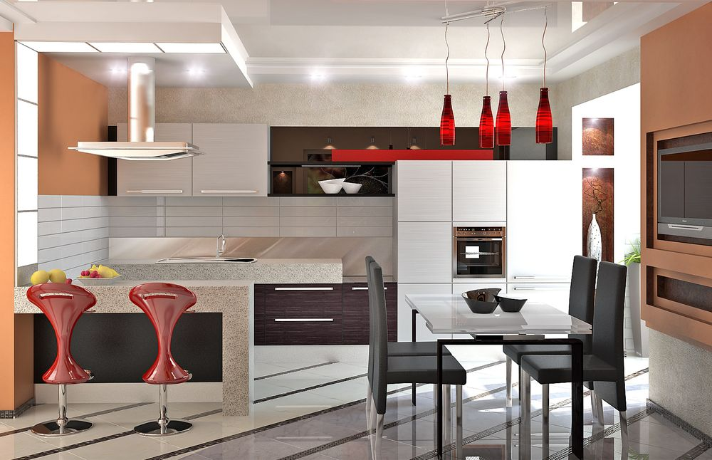 creative-modern-kitchen-050