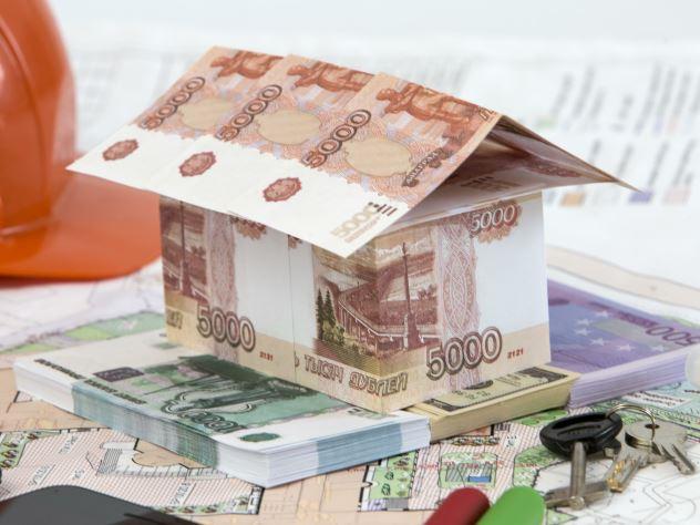 ПФР одобрил 4,9 млн заявлений на перевод пенсионных накоплений в негосударственные фонды